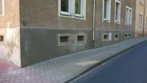 Sockelputz-Meissen-(3)