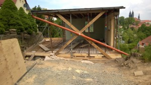 Umbau-Gartenhaus-zu-Garage-(2)