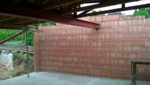 Umbau-Gartenhaus-zu-Garage-(3)