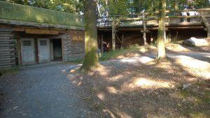umbau-wolfspavillion-moritzburg