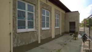 Gefluegelverein-Zeithain-(2)