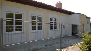 Gefluegelverein-Zeithain-(3)