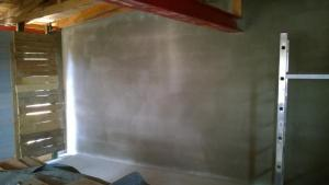 Umbau-Gartenhaus-zu-Garage-(4)
